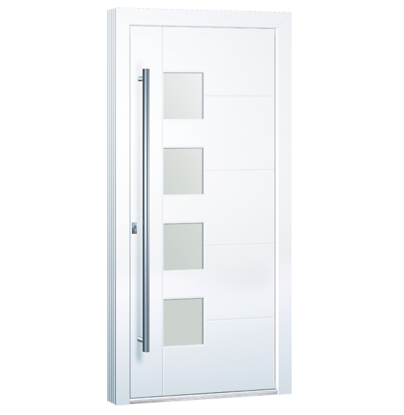 Produkt Kategorie Kunststoff Alu Türen Heuberger Fenster
